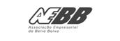 logo_aebbv1