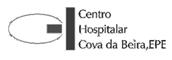 logo_chcbv1